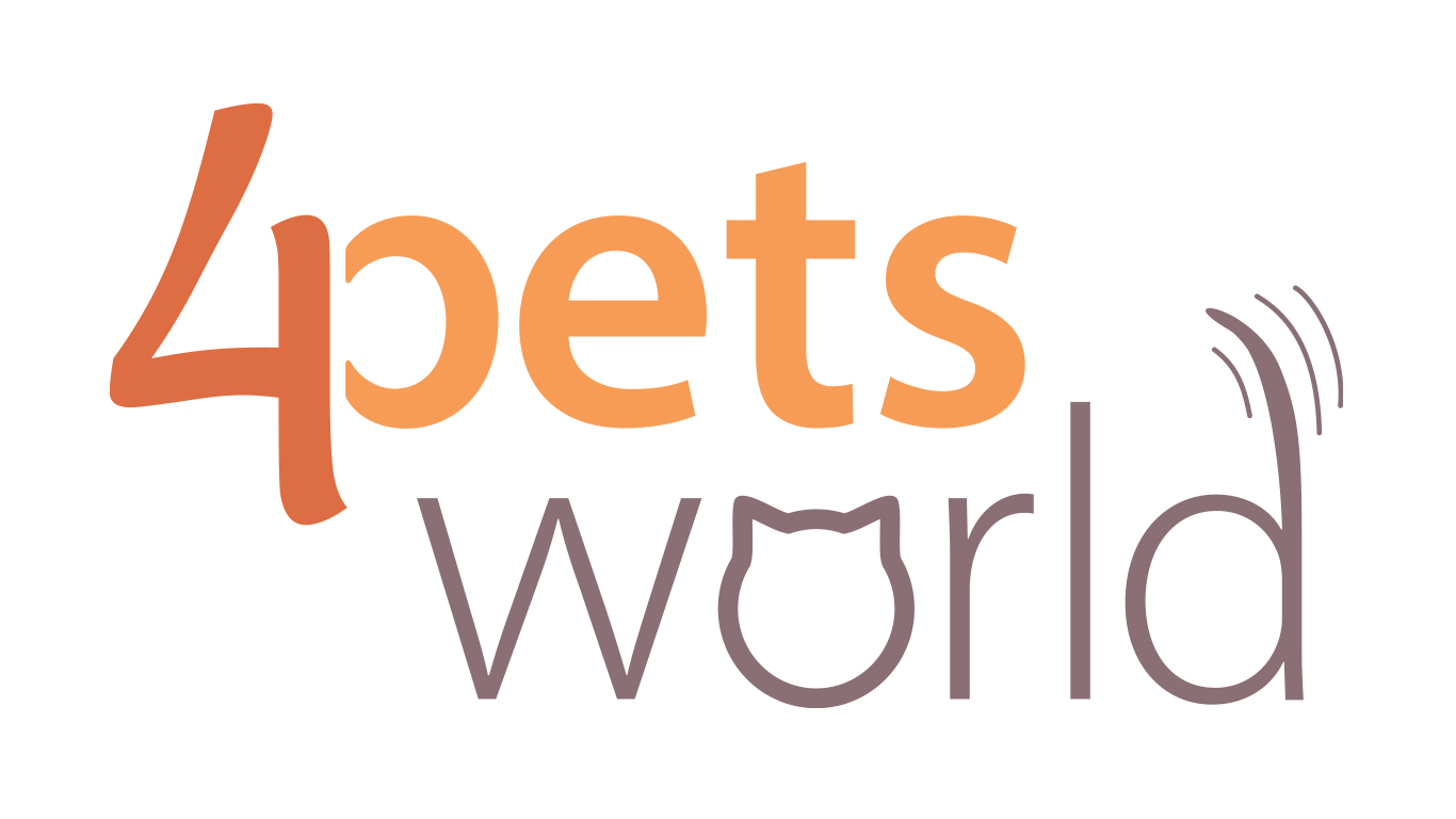 4petsworld Online Pet Shop